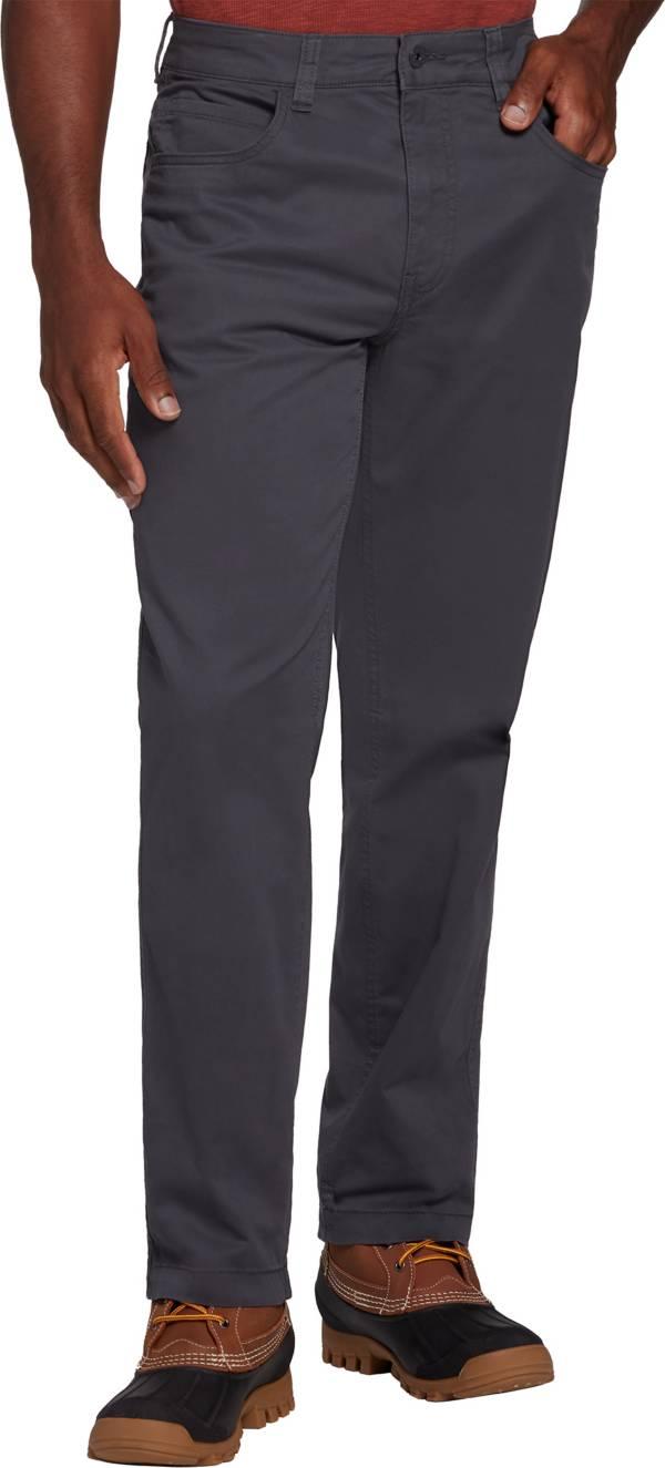 Alpine Design Men's Flatiron Twill Pants product image