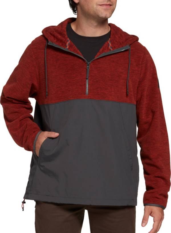 Alpine Design Men's Free Solo Hoodie product image