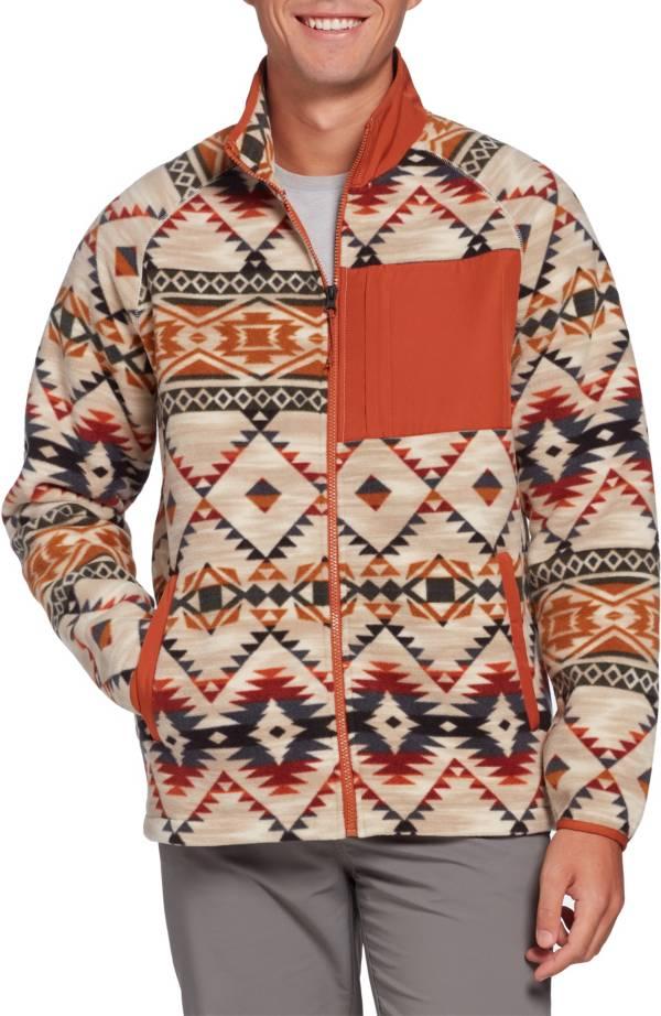 Alpine Design Men's Jokull Fleece Jacket product image