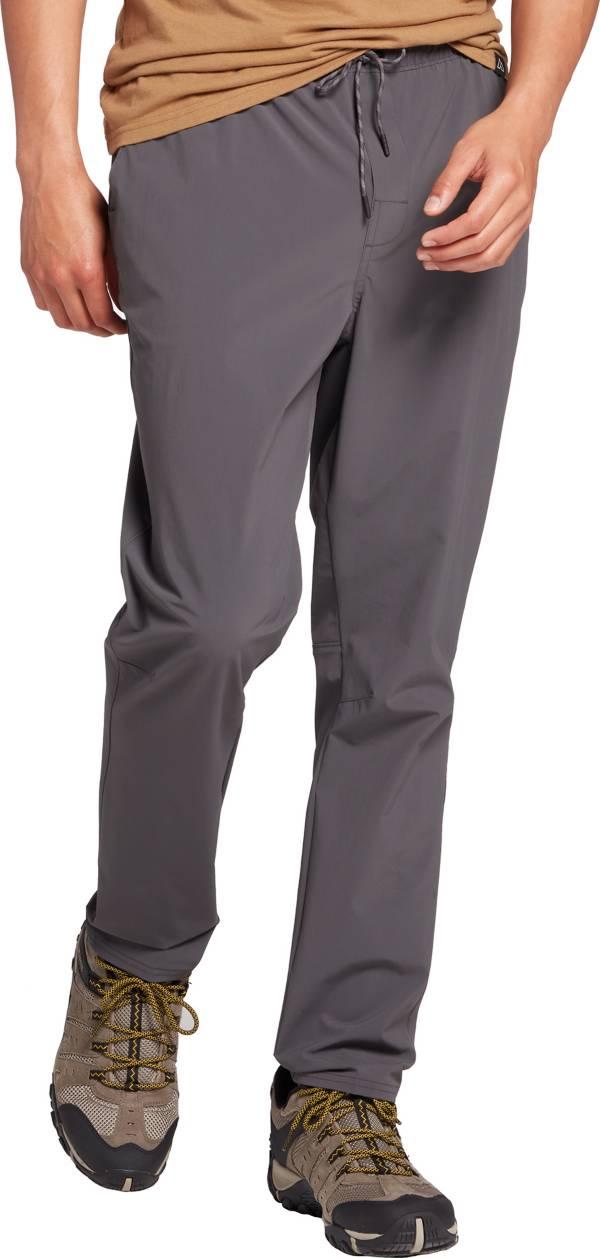 Alpine Design Men's Elevation Pants product image