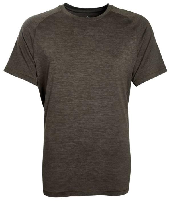 Alpine Design Men's Trail Head Tech T-Shirt product image
