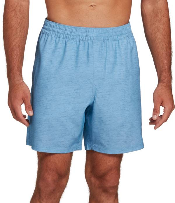Alpine Design Men's Water Shorts product image