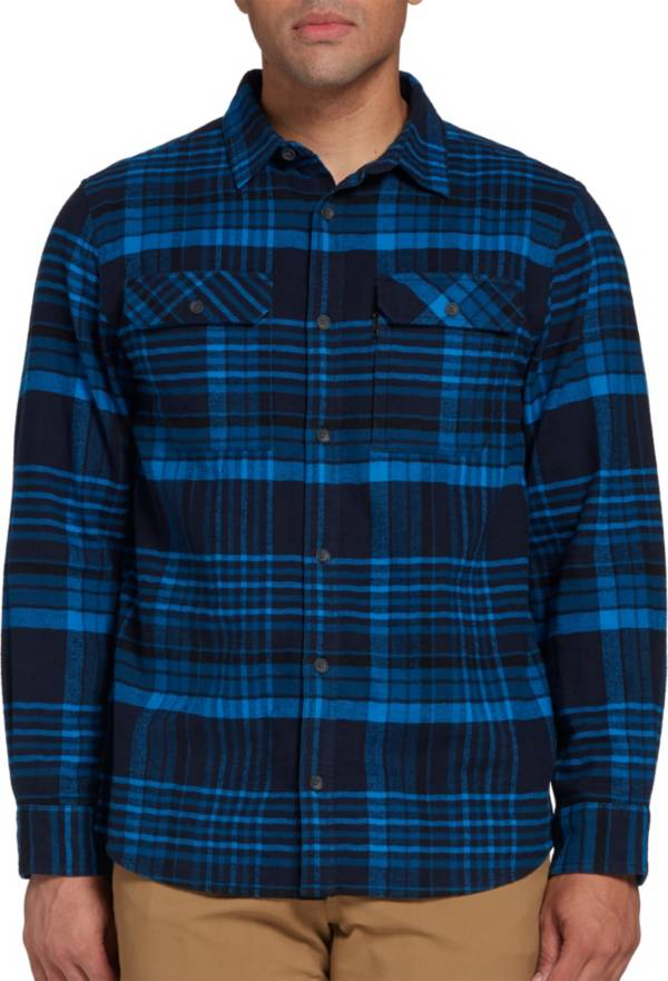 Alpine Design Men's Explorer Flannel product image