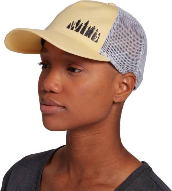 Alpine Design Women's Panorama Hat product image