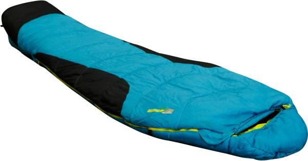 Alpine Design 20° Terrain Mummy Bag product image