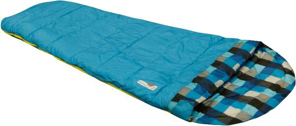 Alpine Design 45° Microlite Mesa Hybrid Sleeping Bag product image