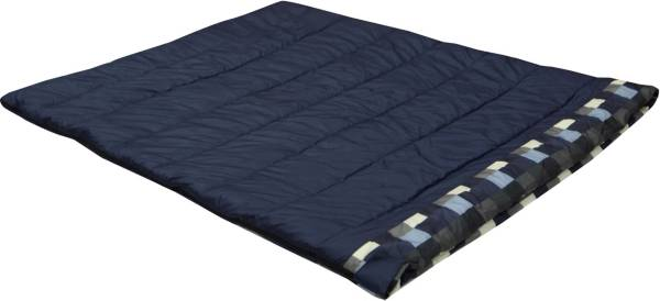 Alpine Design 30° Mesa Double Wide Sleeping Bag product image