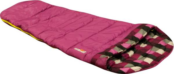 Alpine Design Women's 30° Mesa Hybrid Sleeping Bag product image