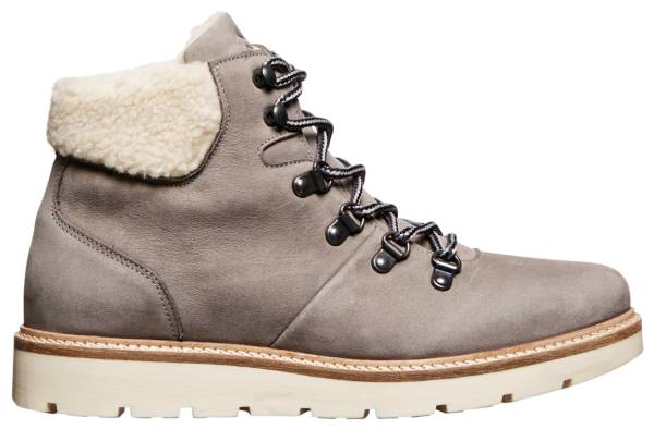Alpine Design Women's Holly Winter Boots product image