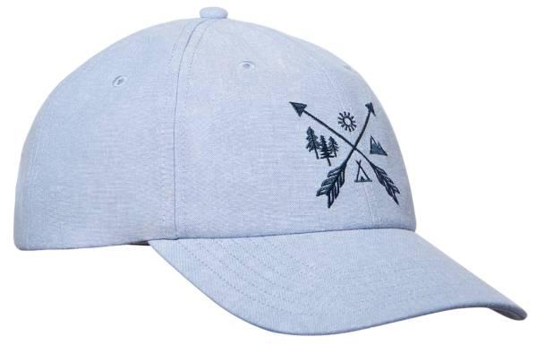 Alpine Design Women's Chambray Hat product image