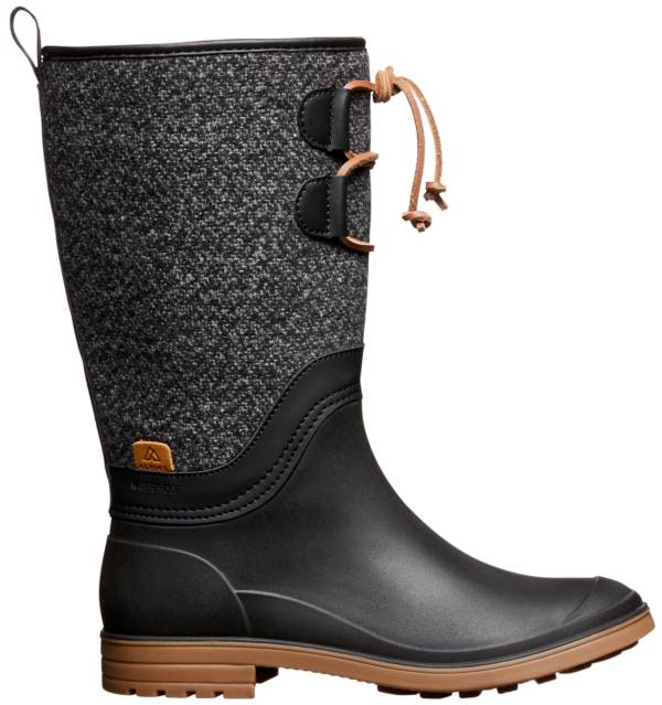 Alpine Design x Kamik Women's Hazel Winter Boots product image