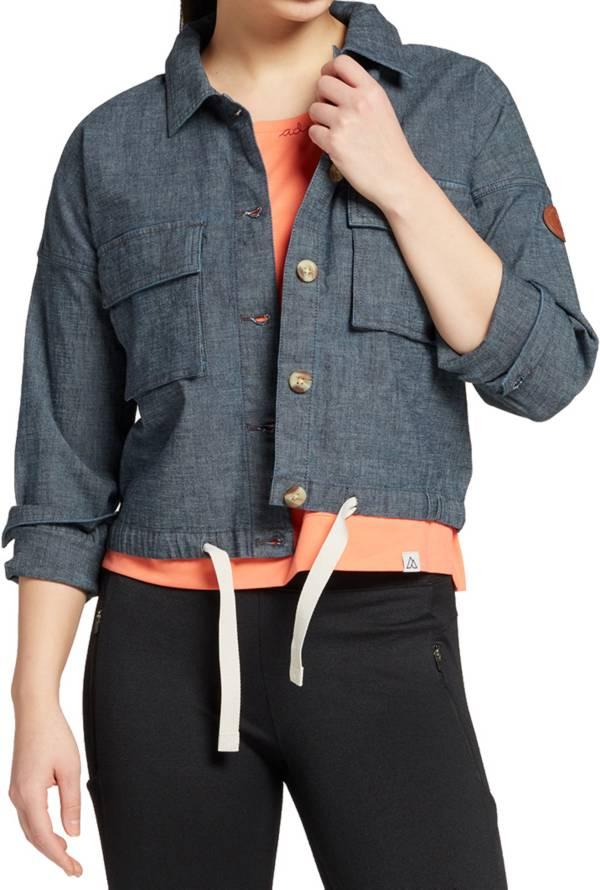 Alpine Design Women's Cedar Sky Jacket product image