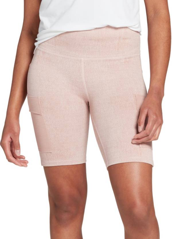 Alpine Design Women's Cliffrose Bike Shorts product image