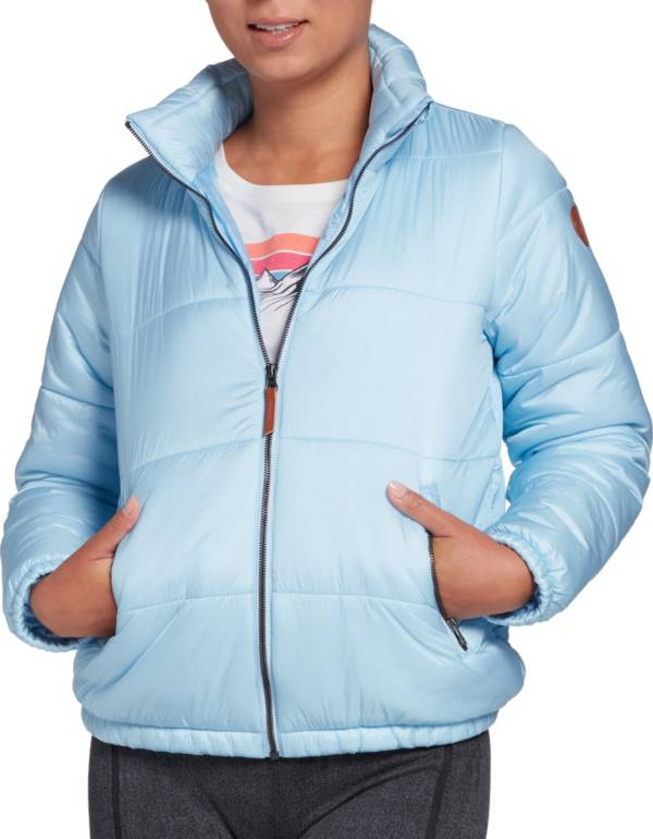 Alpine Design Women's Geysir Synthetic Jacket product image
