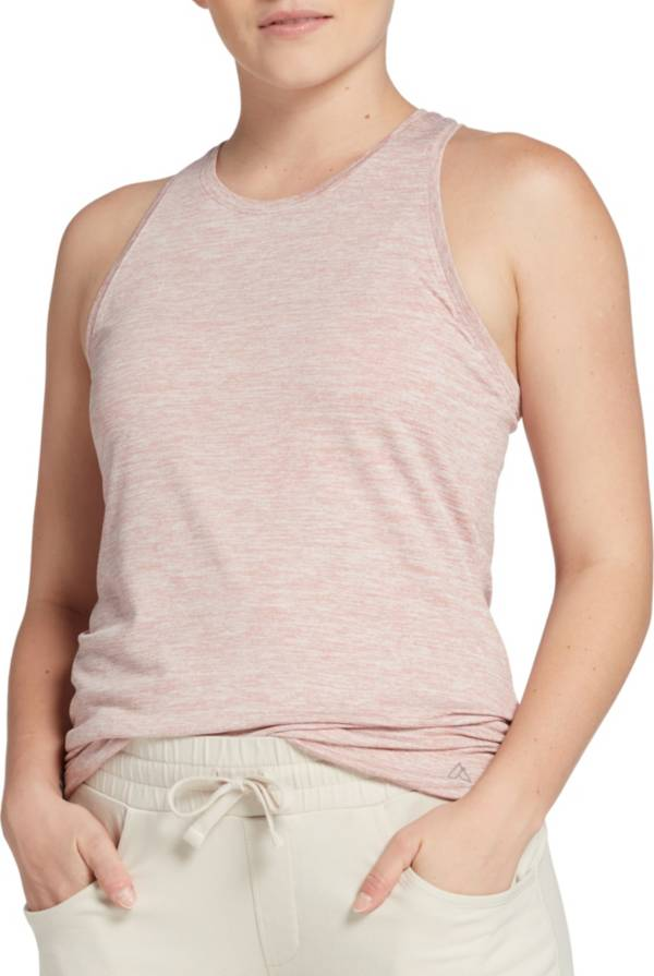 Alpine Design Women's All Day Tech Tank Top product image