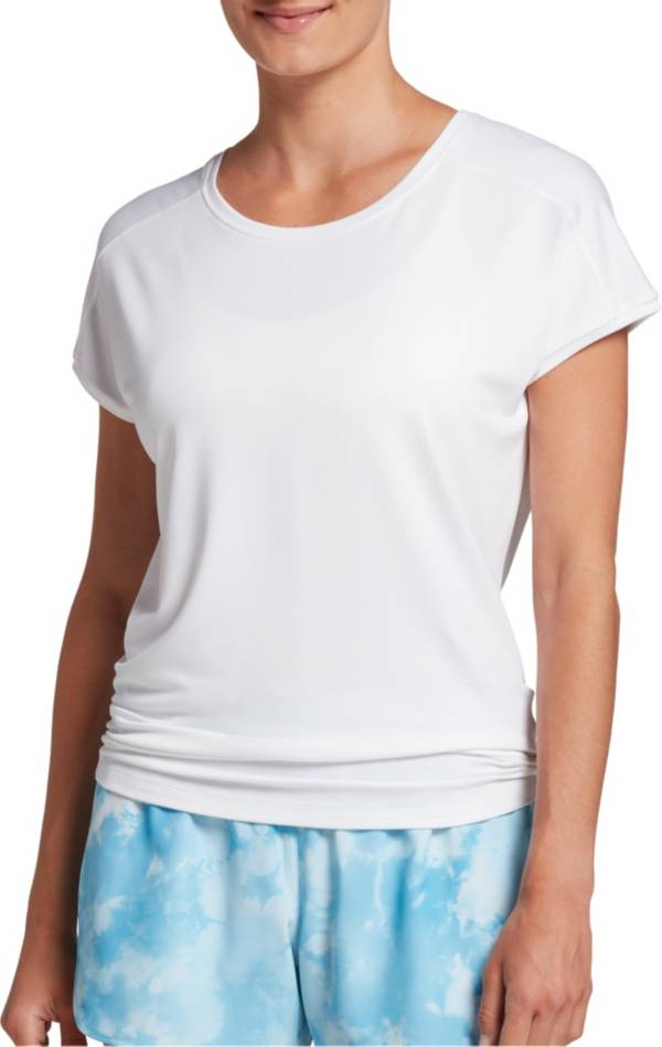 Alpine Design Women's All Day Tech T-Shirt product image