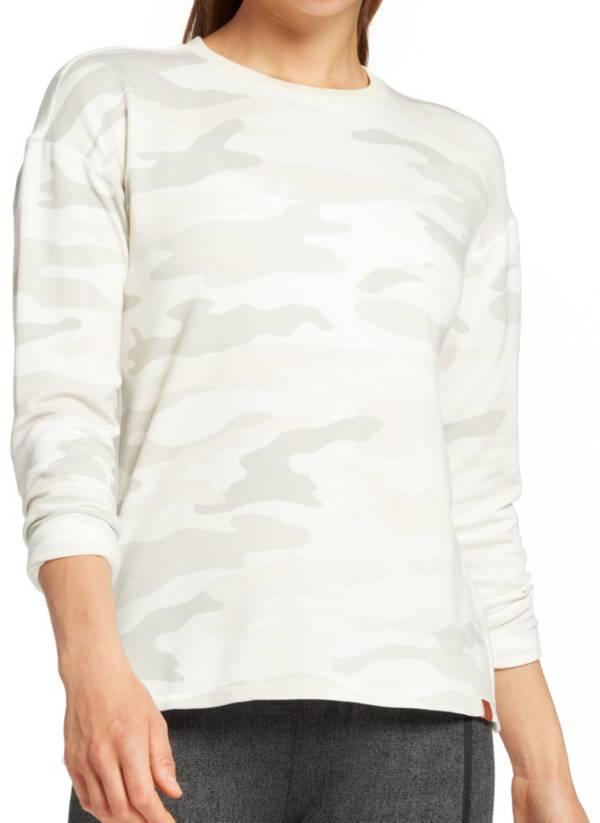 Alpine Design Women's Landscape Fleece Sweatshirt product image