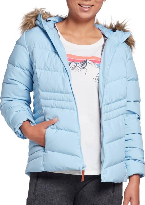 Alpine Design Women's Laurel Ridge Down Jacket product image