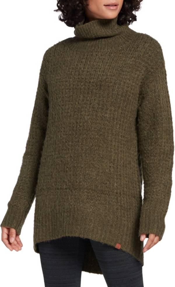 Alpine Design Women's Midnight Sun Sweater product image