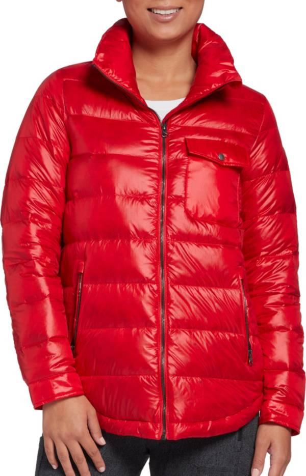 Alpine Design Women's Arctic Night Down Jacket product image