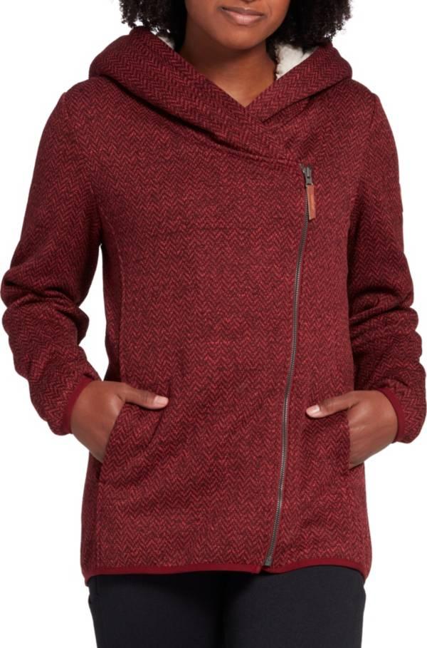 Alpine Design Women's Windswept Full Zip Hoodie product image