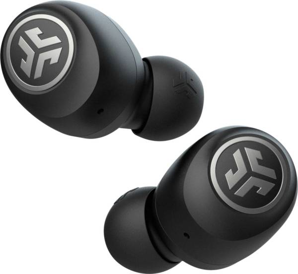 Jlab Audio GO Air True Wireless Earbuds product image