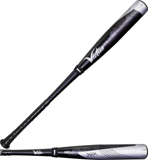 Victus Nox BBCOR Bat 2021 (-3) product image