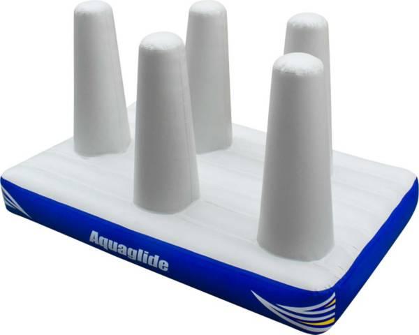 Aquaglide Barricade 10 Aquapark product image