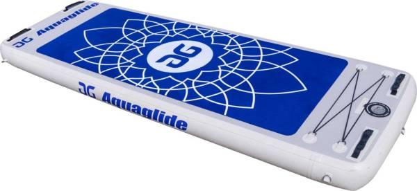 Aquaglide Aqua Trainer Mat product image