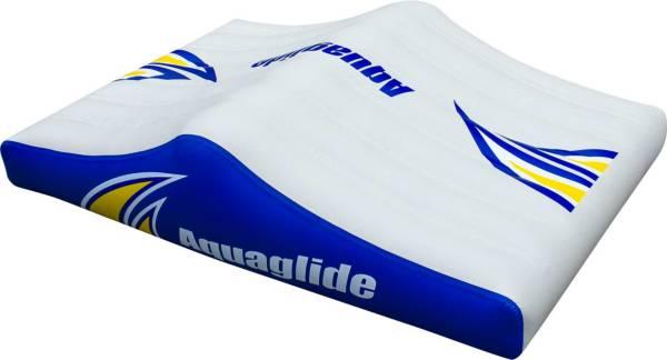 Aquaglide Parkway 10 Aquapark product image