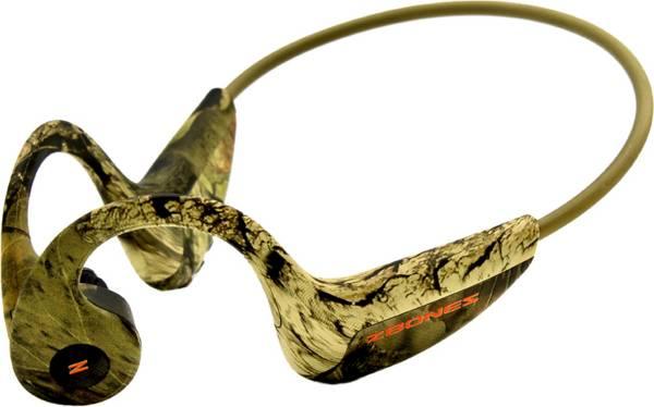 ZBONES Open Ear Headphones product image
