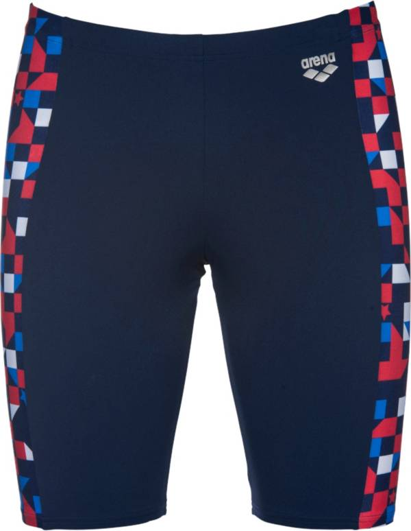 arena Men's USA Jammer product image