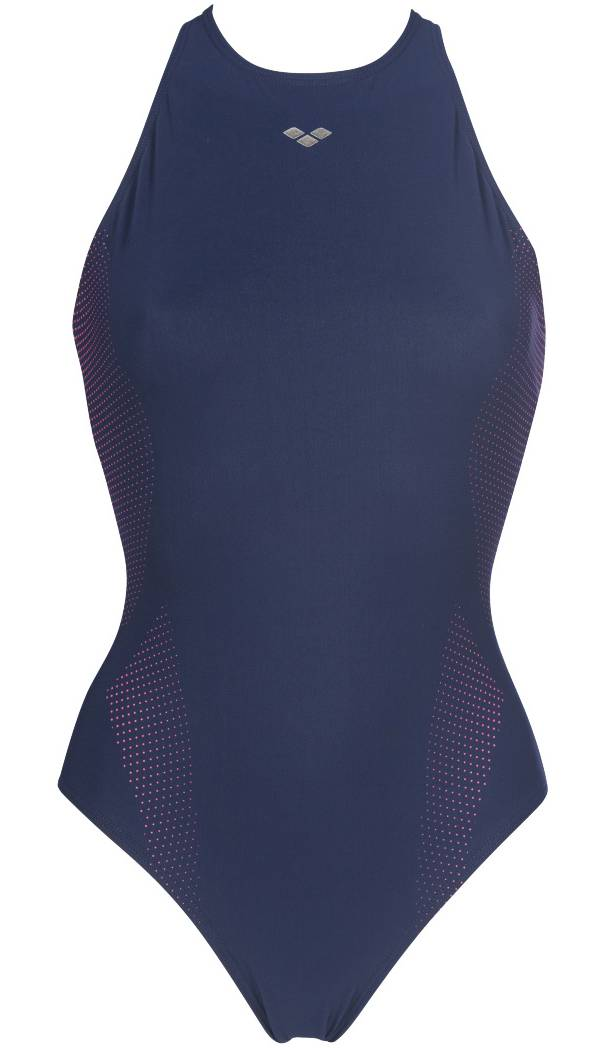 arena Women's Masami Embrace Back One Piece Swimsuit product image