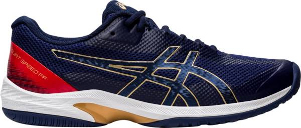 ASICS Men's Court Speed FF Tennis Shoes product image