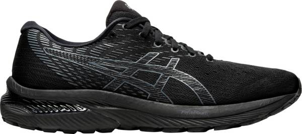 ASICS Men's GEL-Cumulus 22 Running Shoes product image