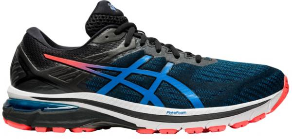ASICS Men's GT-2000 9 Running Shoes product image