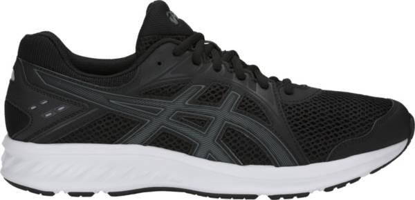 ASICS Men's Jolt 2 Running Shoes product image