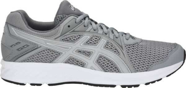 ASICS Men's Jolt 2 Running Shoes product image