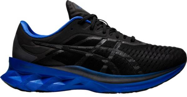 ASICS Men's NOVABLAST Running Shoes product image