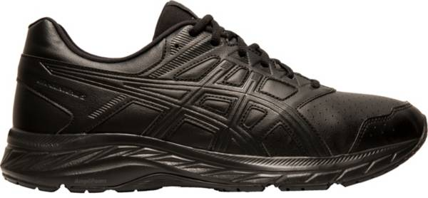 ASICS Women's GEL-Contend 5 SL Running Shoes product image
