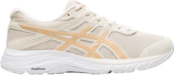 ASICS Women's GEL-Contend 6 Twist Running Shoes product image