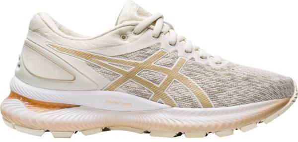 ASICS Women's GEL-Nimbus 22 Knit Running Shoes product image