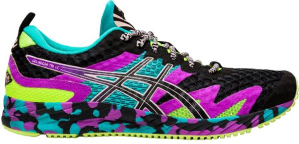 Rendición Instalar en pc Tina  ASICS Women's GEL-NOOSA TRI 12 Running Shoes | DICK'S Sporting Goods
