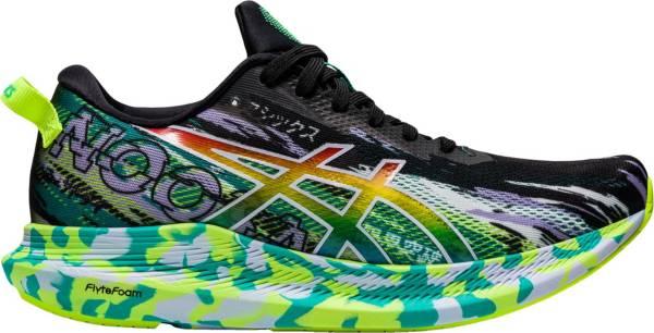 ASICS Women's Gel-Noosa Tri 13 Running Shoes product image