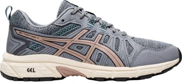 ensillar dignidad Asalto  ASICS Women's GEL-Venture 7 MX Trail Running Shoes | DICK'S Sporting Goods