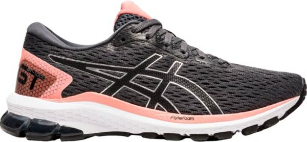 ASICS Women's GT-1000 9 Running Shoes product image