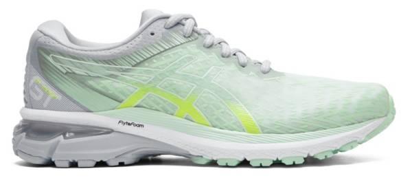 ASICS Women's GT-2000 8 Modern Tokyo Running Shoes product image