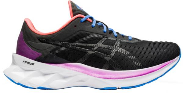 ASICS Women's NOVABLAST Running Shoes product image