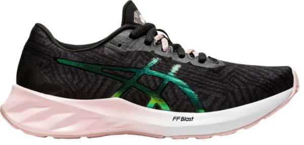 ASICS Women's ROADBLAST Running Shoes product image