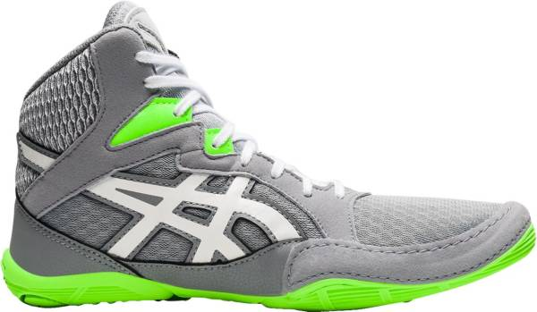 ASICS Kids' Snapdown 3 Wrestling Shoes product image